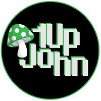 1upjohn's avatar